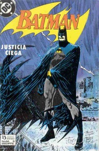 [CATALOGO] Catálogo Zinco / DC Comics 2_just12