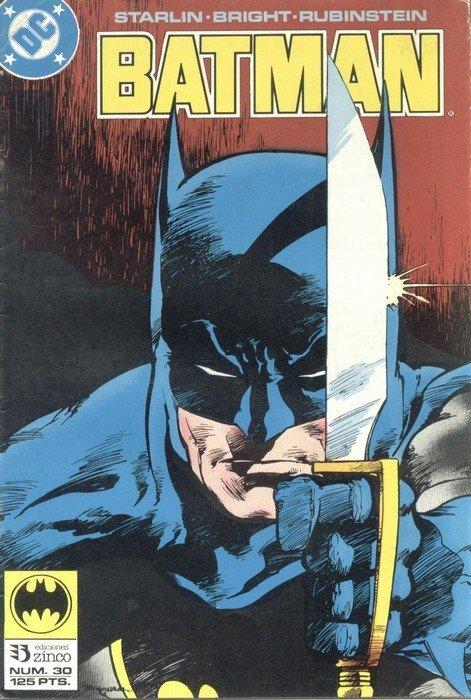 [Zinco] DC Comics 3013