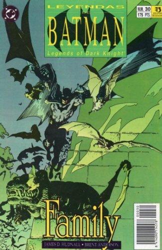 [Zinco] DC Comics - Página 2 3014