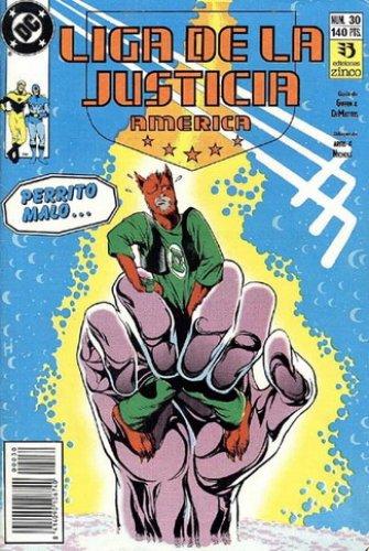 [Zinco] DC Comics - Página 5 3016