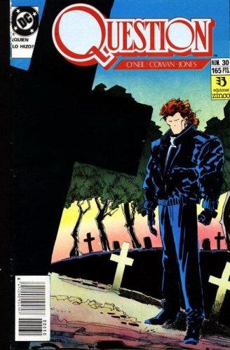 [Zinco] DC Comics - Página 7 3020