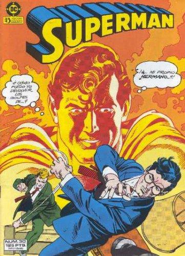 [Zinco] DC Comics - Página 8 3021