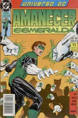 [CATALOGO] Catálogo Zinco / DC Comics - Página 8 3022