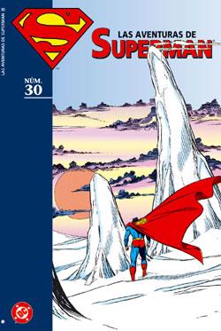 [Planeta DeAgostini] DC Comics - Página 7 3034