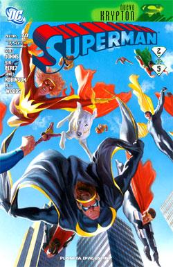 [Planeta DeAgostini] DC Comics - Página 7 3035