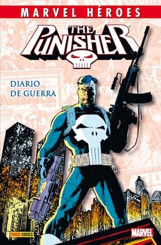 [PANINI] Marvel Comics - Página 5 3037