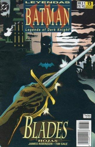 [Zinco] DC Comics - Página 2 3114