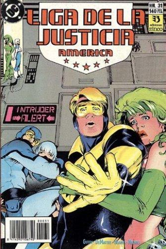 [Zinco] DC Comics - Página 5 3116
