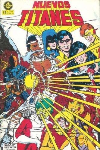 [Zinco] DC Comics - Página 6 3118