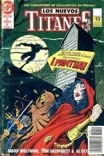 [Zinco] DC Comics - Página 6 3119