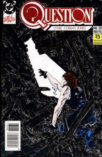 [Zinco] DC Comics - Página 7 3121
