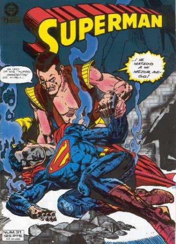 [Zinco] DC Comics - Página 8 3122