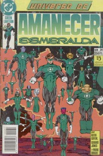 [CATALOGO] Catálogo Zinco / DC Comics - Página 8 3123