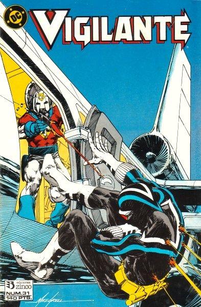 [CATALOGO] Catálogo Zinco / DC Comics - Página 9 3124