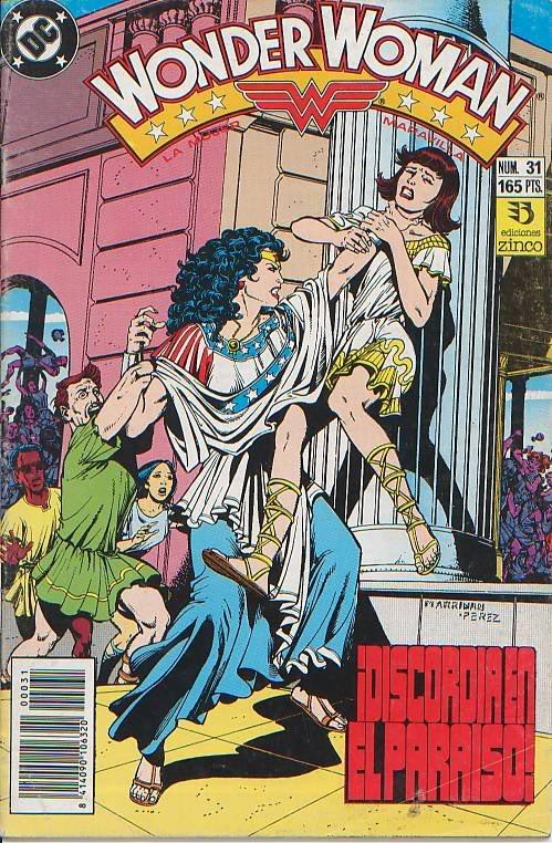 [CATALOGO] Catálogo Zinco / DC Comics - Página 9 3125