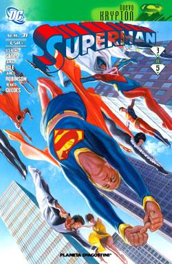 [Planeta DeAgostini] DC Comics - Página 7 3136