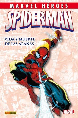 [PANINI] Marvel Comics - Página 6 3138