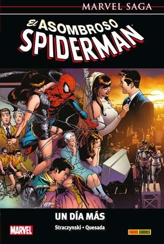[PANINI] Marvel Comics - Página 19 3139