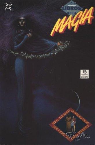 [Zinco] DC Comics - Página 5 318