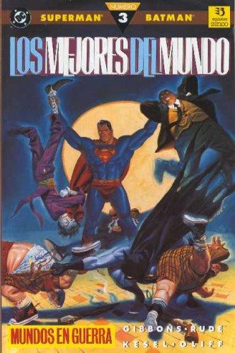 [Zinco] DC Comics - Página 6 319