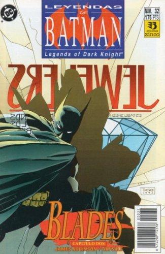 [Zinco] DC Comics - Página 2 3214
