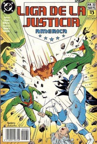 [Zinco] DC Comics - Página 5 3215