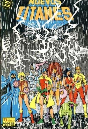 [Zinco] DC Comics - Página 6 3217