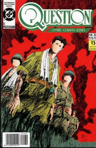 [Zinco] DC Comics - Página 7 3220