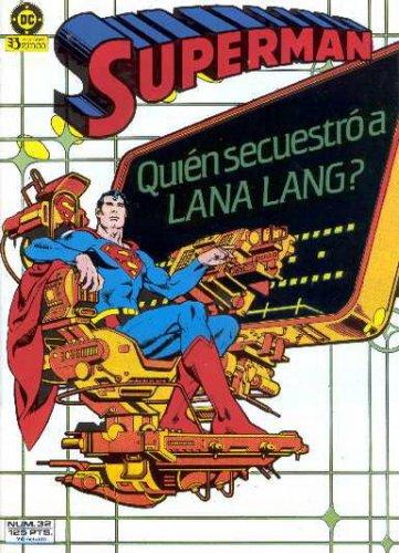 [Zinco] DC Comics - Página 8 3221