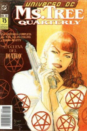 [CATALOGO] Catálogo Zinco / DC Comics - Página 8 3222