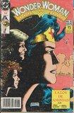 [CATALOGO] Catálogo Zinco / DC Comics - Página 9 3223