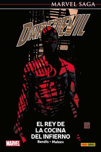 [PANINI] Marvel Comics - Página 19 3237