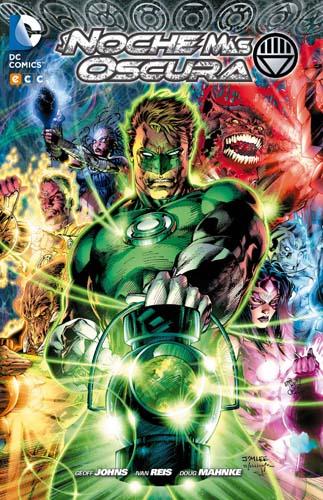 [ECC Sudamerica] DC Comics - Página 3 325