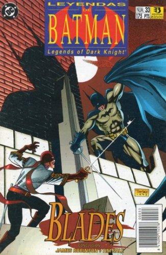 [Zinco] DC Comics - Página 2 3314