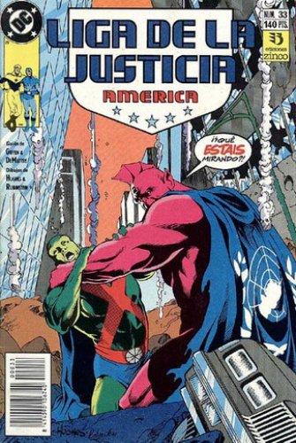 [Zinco] DC Comics - Página 5 3315