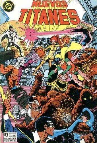 [Zinco] DC Comics - Página 6 3317