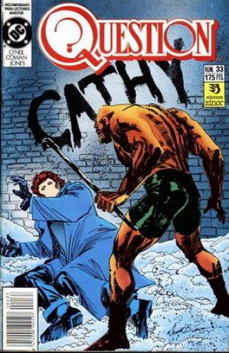 [Zinco] DC Comics - Página 6 3319