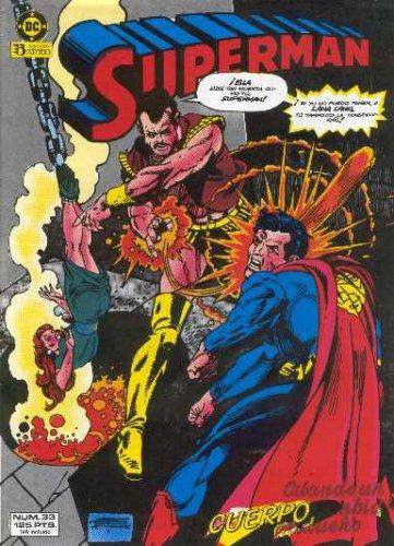 [Zinco] DC Comics - Página 8 3320