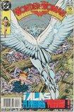 [CATALOGO] Catálogo Zinco / DC Comics - Página 9 3322