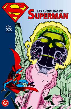 [Planeta DeAgostini] DC Comics - Página 7 3332