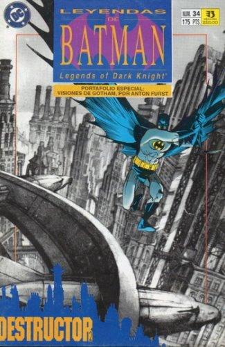 [Zinco] DC Comics - Página 2 3414