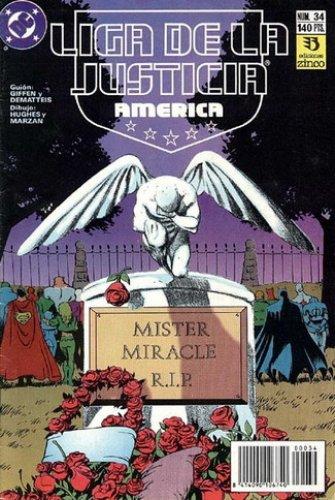 [Zinco] DC Comics - Página 5 3415