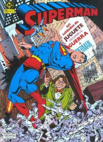 [Zinco] DC Comics - Página 8 3420