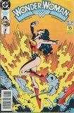 [CATALOGO] Catálogo Zinco / DC Comics - Página 9 3422