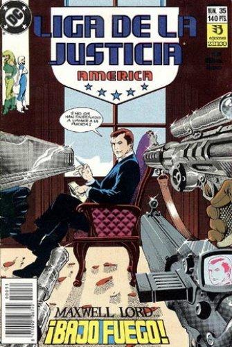[Zinco] DC Comics - Página 5 3515