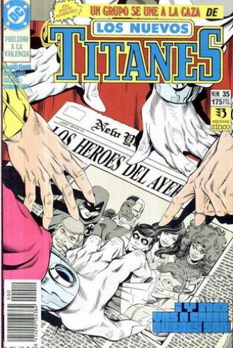[Zinco] DC Comics - Página 6 3518