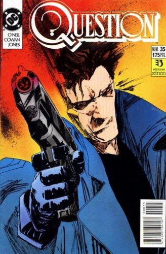 [Zinco] DC Comics - Página 7 3519
