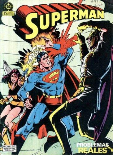 [Zinco] DC Comics - Página 8 3520