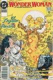 [CATALOGO] Catálogo Zinco / DC Comics - Página 9 3522