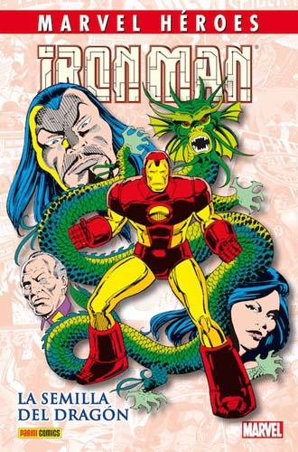 [PANINI] Marvel Comics - Página 6 3534